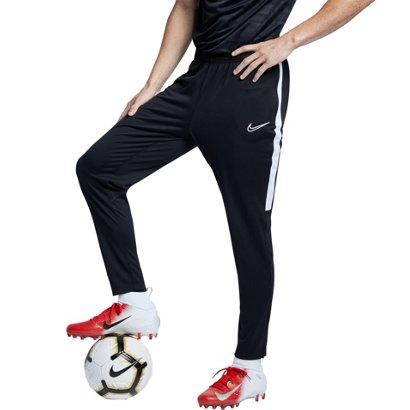 fab724b540f2 ... Nike Men s Dri-FIT Academy Soccer Pants. Men s Pants. Hover Click to  enlarge