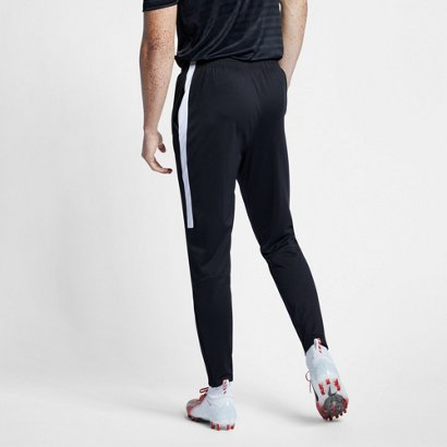3b82afb114 Nike Men's Dri-FIT Academy Soccer Pants   Academy