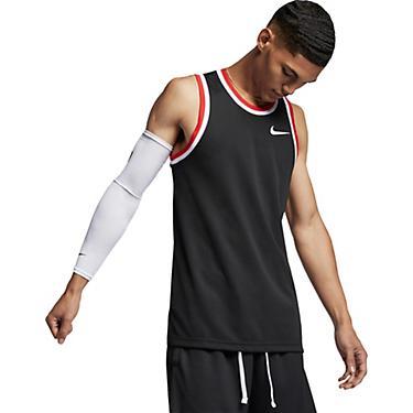 promo code 22fe3 8b262 Nike Men's Dri-FIT Classic Basketball Jersey | Academy