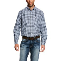 Men's ProSeries Stretch Shirt