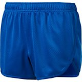4cbbbb0a321 Girls  Honeycomb 3 in Taped Basketball Short