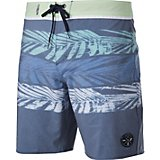 9a1002a064 Men's Tres Palms Boardshorts. Hot Deal. Quick View. Salt Life
