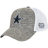 5820f0df332 Men s Middleton Cap Quick View. Dallas Cowboys