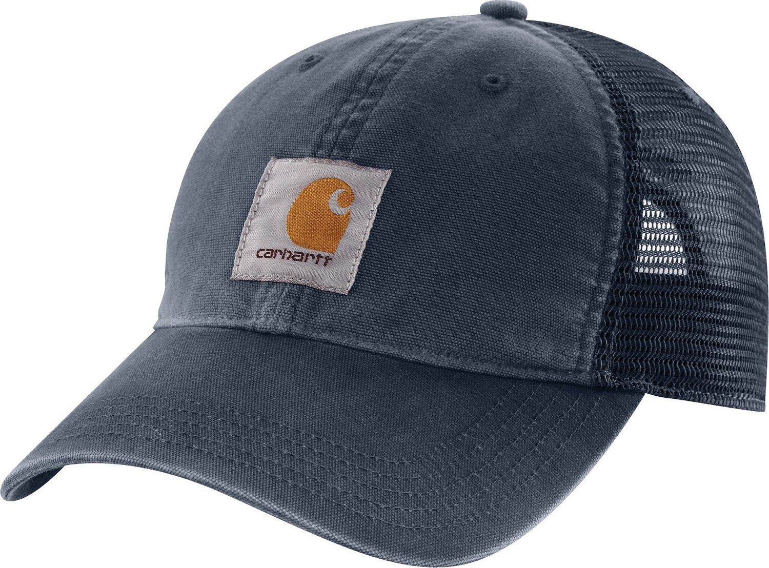 c5165a377fa3b Display product reviews for Carhartt Men s Buffalo Cap