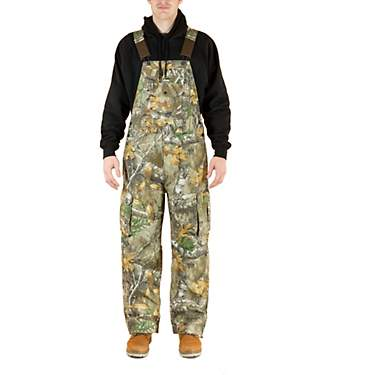 online here large assortment new product Men's Waders, Bibs, & Coveralls | Academy