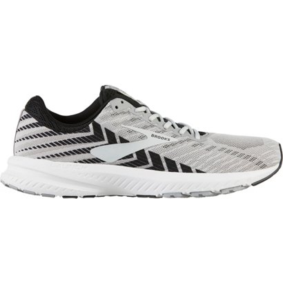 64336f05734 ... Brooks Men s Launch 6 Running Shoes. Men s Running Shoes. Hover Click  to enlarge