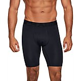 Under Armour Men's Tech Mesh Boxerjock Briefs 9 in 2-Pack