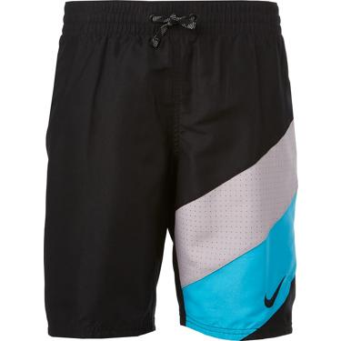 9825777809 Boys' Boardshorts & Trunks. Hover/Click to enlarge