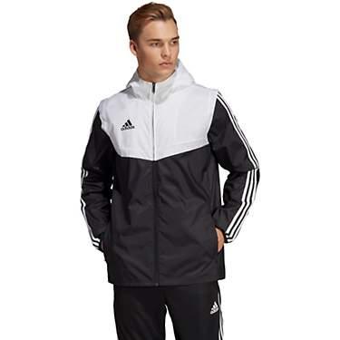1cdd1244e7 Mens adidas Jackets | Academy