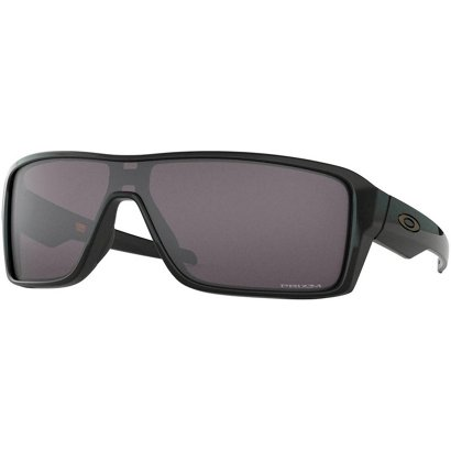 45bca028f6 ... Ridgeline Sunglasses. Oakley Sunglasses. Hover Click to enlarge