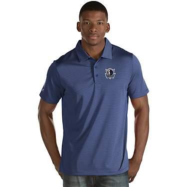 best service 8264d b2f63 Dallas Mavericks Clothing | Academy