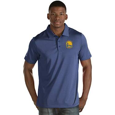 buy popular fbce2 df50b Golden State Warriors Clothing | Academy