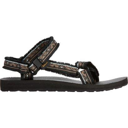 8cd28af0d0eb ... Teva Women s Original Universal Sandals. Women s Sandals   Flip Flops.  Hover Click to enlarge