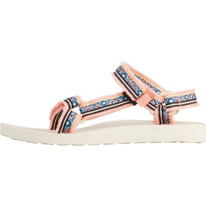269eca2f6e3d ... Teva Women s Original Universal Maressa Sandals. Women s Sandals   Flip  Flops. Hover Click to enlarge