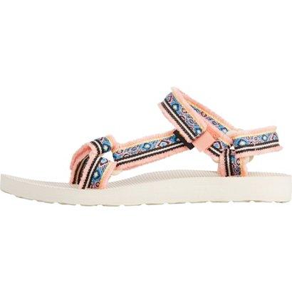107ae5d049ec ... Teva Women s Original Universal Maressa Sandals. Women s Sandals   Flip  Flops. Hover Click to enlarge