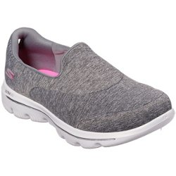 Women's GOwalk Evolution Ultra Amazed Walking Shoes