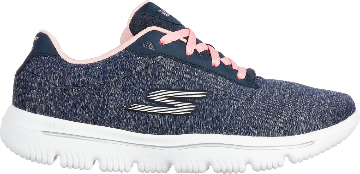 8c435697d717b Display product reviews for SKECHERS Women's GOwalk Evolution Ultra Shoes