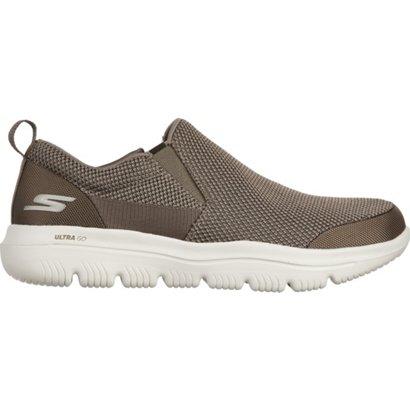 07c4d7dce8eb SKECHERS Men s GOwalk Evolution Impeccable Slip-On Shoes