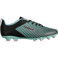Deals on Brava Soccer Mens Alert Soccer Cleats Shoes