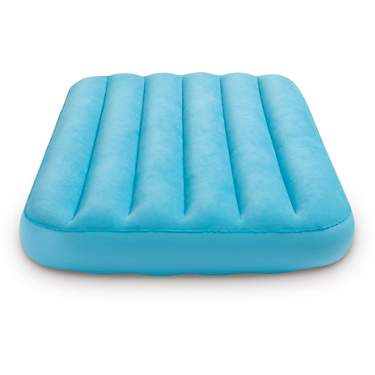 INTEX Cozy Kids Youth Airbed
