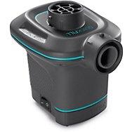 Air Pumps by INTEX