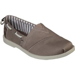 BOBS Women's Chill Luxe Traveler Casual Shoes