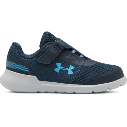 5c67b6cac027 ... Under Armour Toddler Boys  Surge Shoes. Toddler Athletic   Lifestyle  Shoes. Hover Click to enlarge