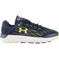 Under Armour Kids' Charged Rogue GS Running Shoes