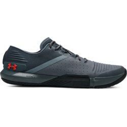 Men's TriBase Reign Training Shoes