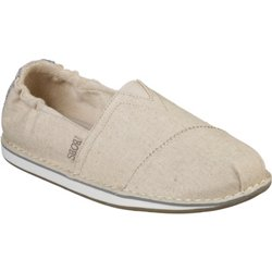 Women's Bobs Chill Cross Paths Shoes