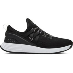Women's Breathe Training Shoes