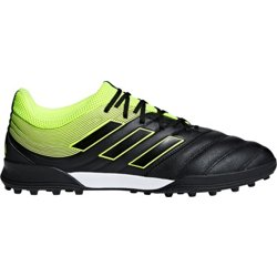 adidas Men's COPA 19.3 Soccer Turf Shoes