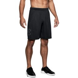 Men's UA Tech Graphic Training Short