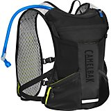 08304f17f7 Hydration Packs | Hydration Packs for Running & Hiking | Academy