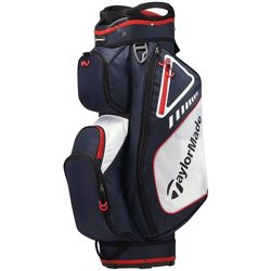 SELECT Series Golf Cart Bag