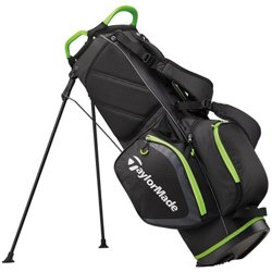 SELECT Series Golf Stand Bag
