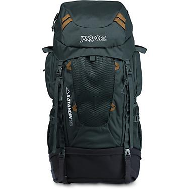 new style of 2019 coupon code footwear JanSport Katahdin 70 Liter Hiking Pack