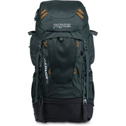 Katahdin 70 Liter Hiking Pack