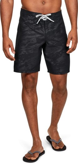 Men's Shore Break Board Shorts