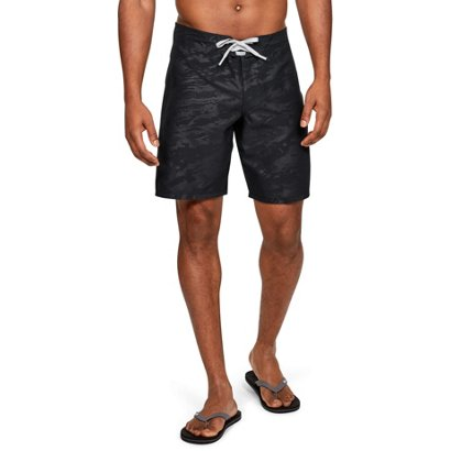 8ed66ac7d9 ... Shore Break Board Shorts. Men's Boardshorts & Trunks. Hover/Click to  enlarge