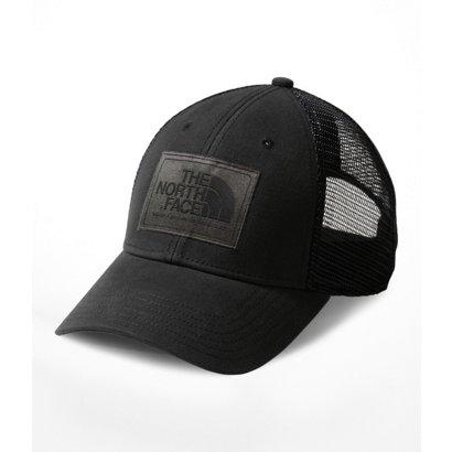 c91346c81ea The North Face Men s Mudder Trucker Hat