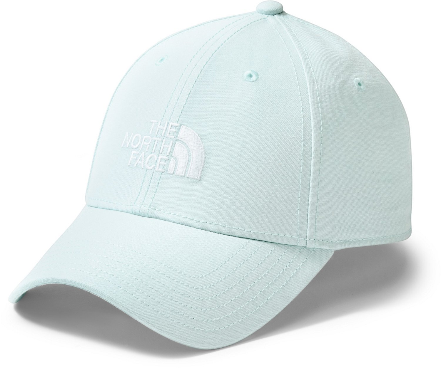 aea4d0d5549bb Display product reviews for The North Face Women s Mountain Lifestyle 66  Classic Hat
