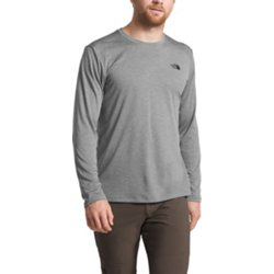Men's Hyperlayer FlashDry Long Sleeve T-shirt