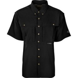 9aa1f53986461 Drake Waterfowl Clothing | Academy