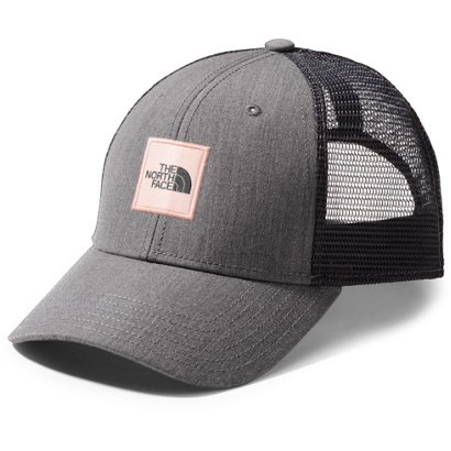 e61f9efde8bb4 ... The North Face Women s Box Logo Trucker Hat. Women s Hats. Hover Click  to enlarge