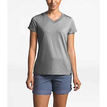 878b37c32 The North Face Women's Hyperlayer FD Shirt