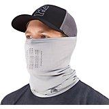 cb616d5f96d Face Masks   Gaiters