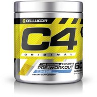 Cellucor C4 Original Preworkout Powder