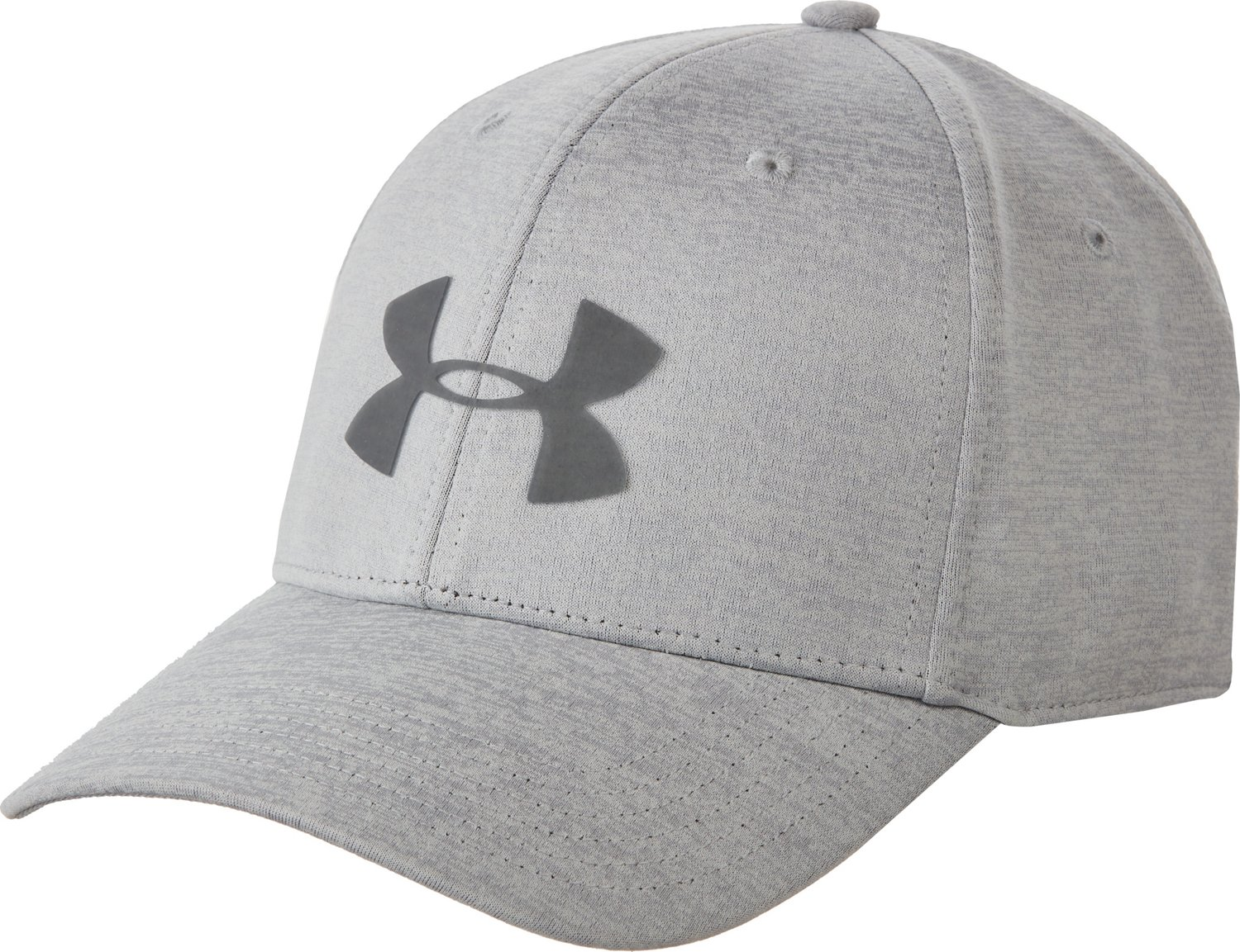 ffb35173c Display product reviews for Under Armour Men s Twist Closer 2 Training Cap