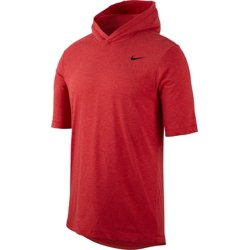 Men's Dri-FIT Training Hoodie